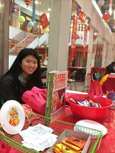 Lunar New Year at Peabody Essex Museum @ Peabody Essex Museum