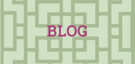Link to blog posts by Jennifer DeCristoforo.