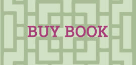 Link to Buy Lucky Bamboo Book of Crafts.
