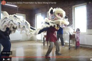 Asian Festival - Hartford, CT